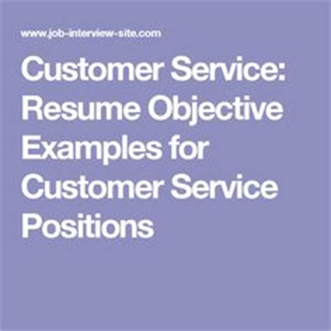 Resume format for assistant store manager